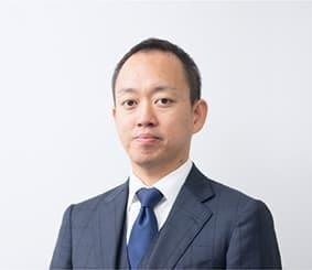 加藤 義昭