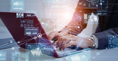 中小企業のDX化と会計事務所の役割