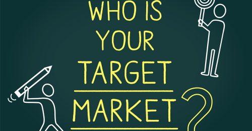 中小企業に有効なマーケティングとは?