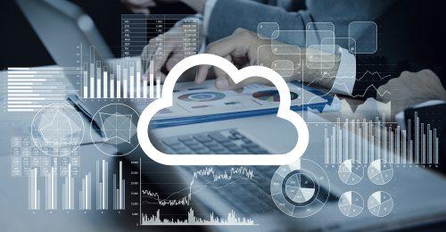 中小企業DX化のカギを握るクラウド型会計ソフトの導入と運用のポイント